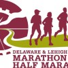 D&L Marathon A Success; Overcomes Hurricane Sandy