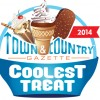 Coolest Treat 2014: Crystal Spring Farm
