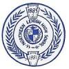 Northern Lehigh High School Hosts Freshman Orientation