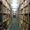 Blue Mountain's Best: Slatington Public Library