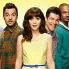 Pajamas Over People: Fall TV Premieres