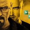 Pajamas Over People: Breaking Bad Binge