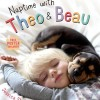 Animals Gone Viral: Naptime with Theo & Beau