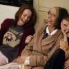 Pajamas Over People: My Must-Watch Christmas Movies
