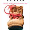 Read On: Wild by Cheryl Strayed