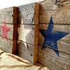 Home Recycled Home: The Magic of Pallets