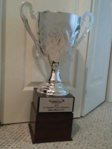 Trophy-color