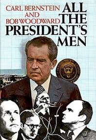 AllthePresident's...