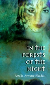 In the Forests of the Night-1999