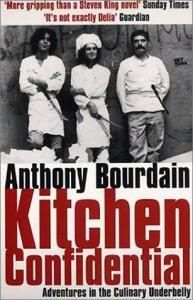 Kitchen_Confidential