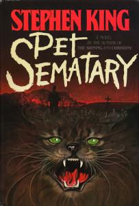 PetSematary-1