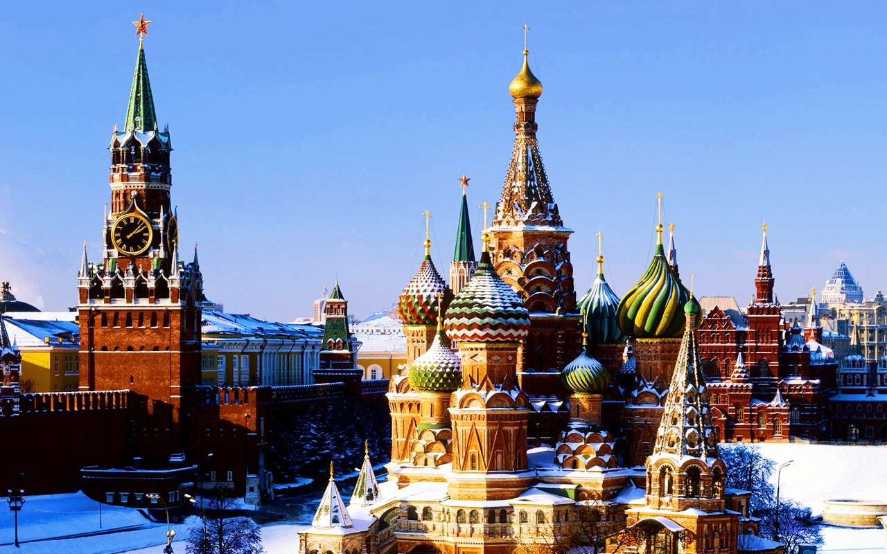 St-Basil-s-Cathedral-russia-33388443-1280-800