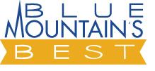 bluemountain_logo