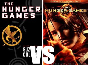 hungergames_bookmovie