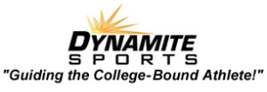 Dynamite Sports