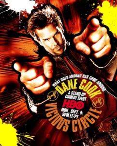 dane-cook-vicious-circle-20060831095724817-000