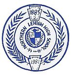 150px-NLHS_Seal