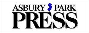 asbury_park_press_image1