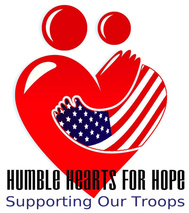 HHFH logo