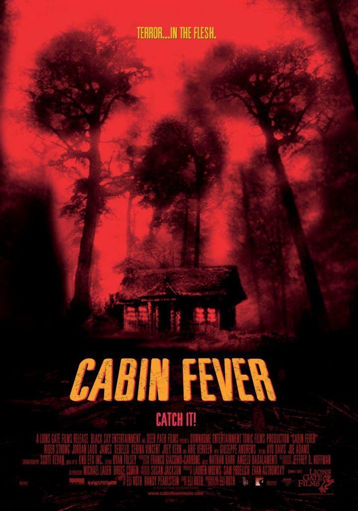 cabin_fever_xlg
