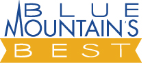 bluemountain_logo