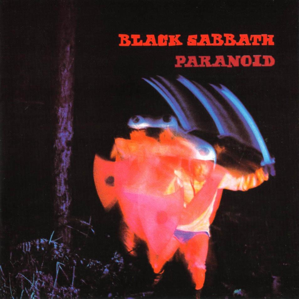 Black-Sabbath-LP-Paranoid-cover_6814