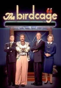 The Birdcage-1996