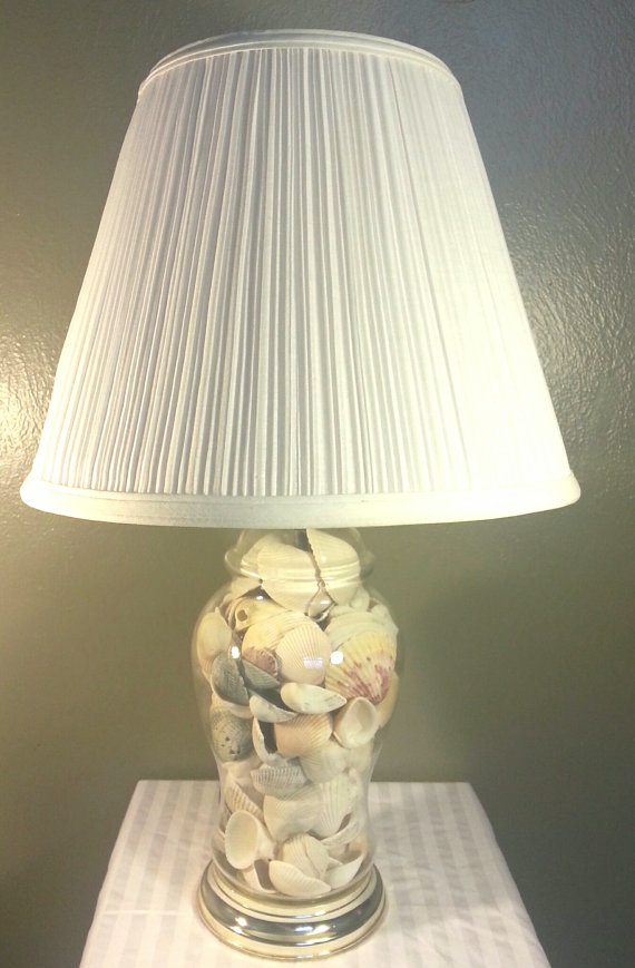 Fillable Lamp. Fillable Lamp4. Diy Fillable Glass Lamp. Fillable ...