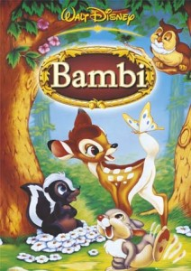 lgfp1627+bambi-with-friends-bambi-poster