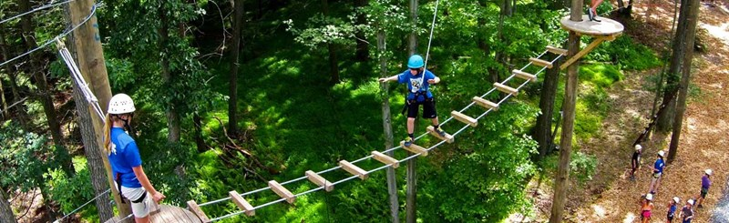 high-ropes-course-compressed