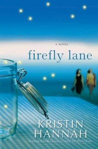 Firefly-Lane-2009-198x300