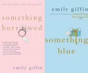 Something-Borrowed-Something-Blue-Emily-Giffin