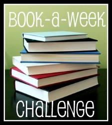 book-a-week-challenge