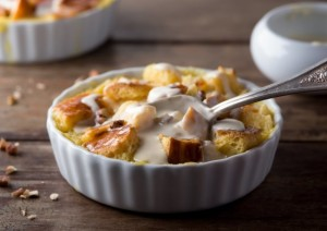 bread-pudding-with-sauce-recipe