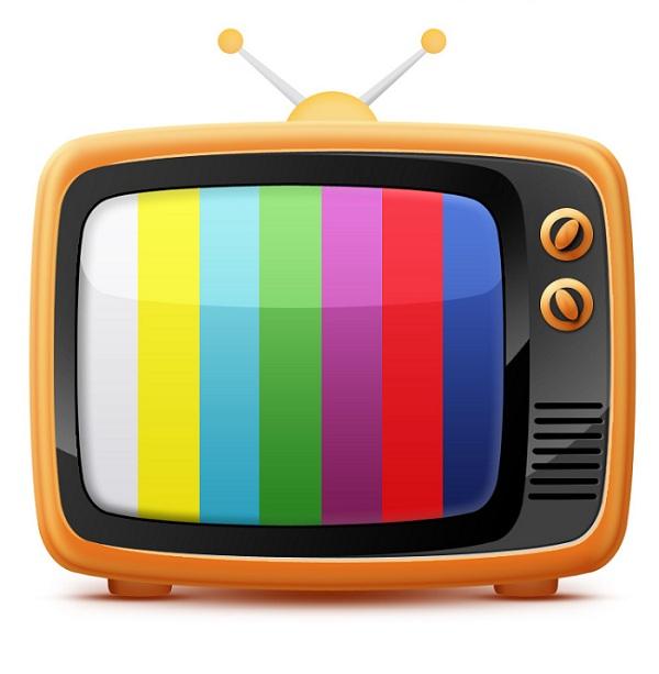 Bilderesultat for tv
