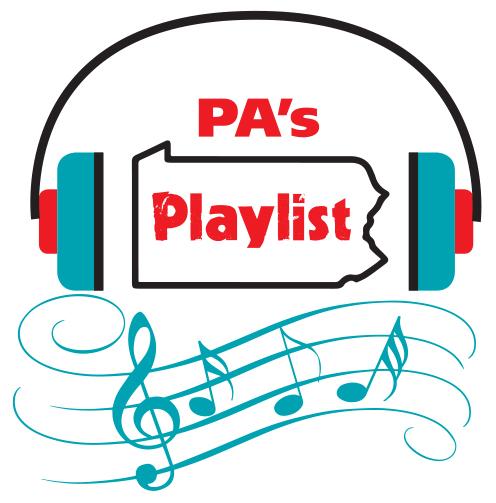 PA playlist