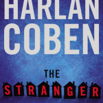Harlan Coben - The Stranger