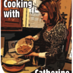Cooking-w-Cat