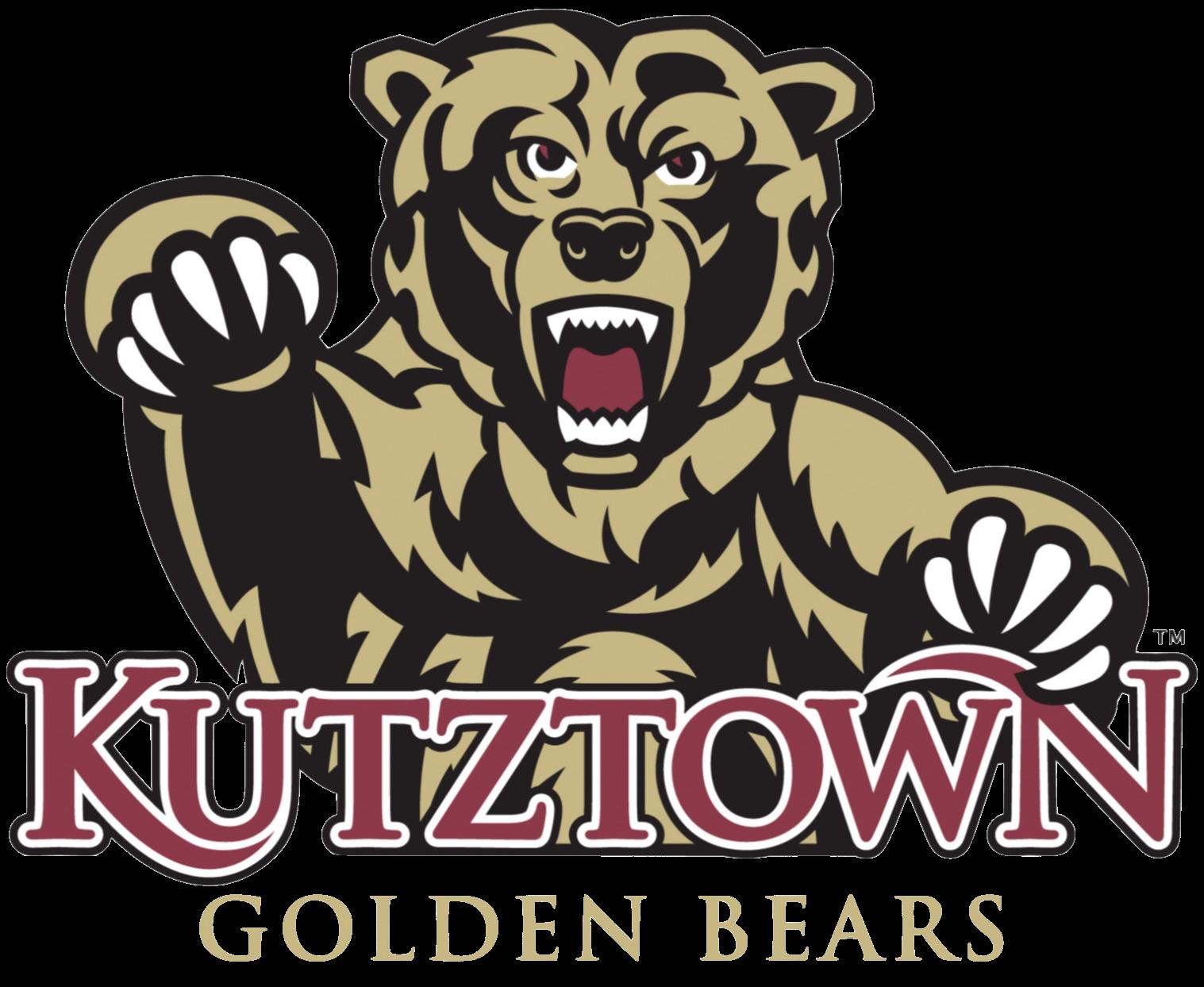 Kutztown University Of Pennsylvania >> Kutztown University Debuts Supply Chain Management Major